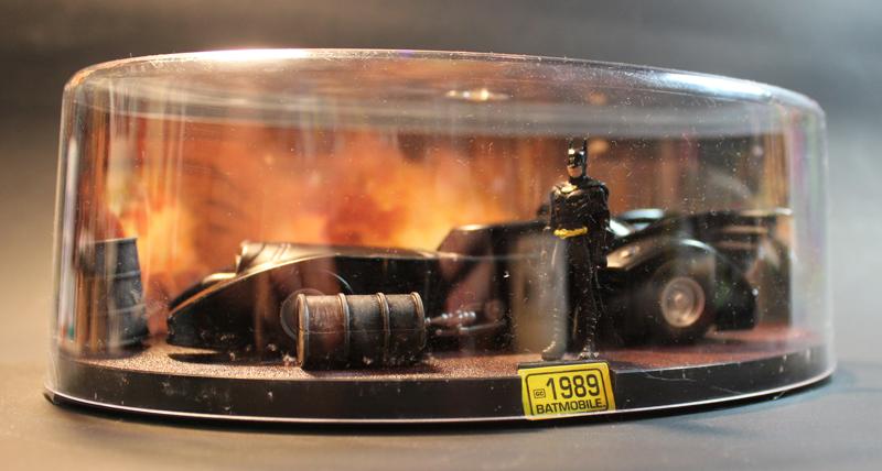 1989_Batmobile_4