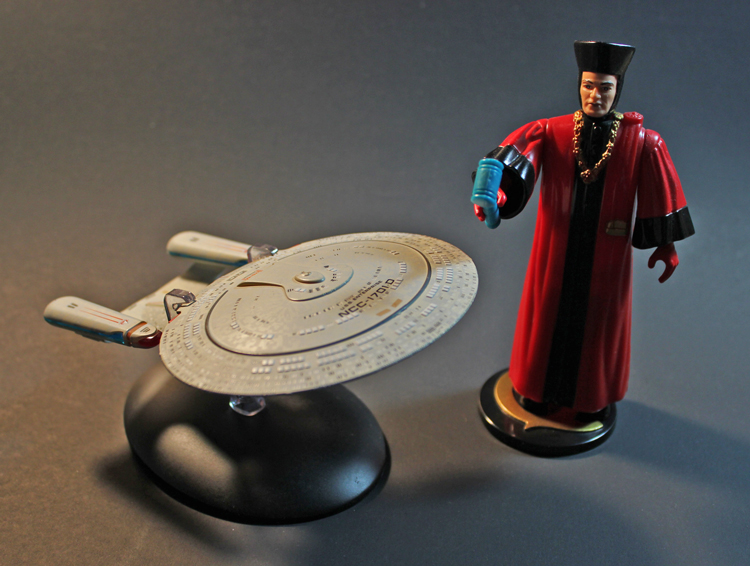 Starship_Enterprise_Collection_7