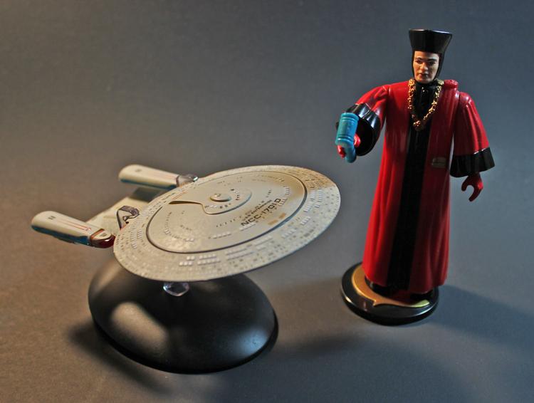 Starship_Enterprise_Collection_7
