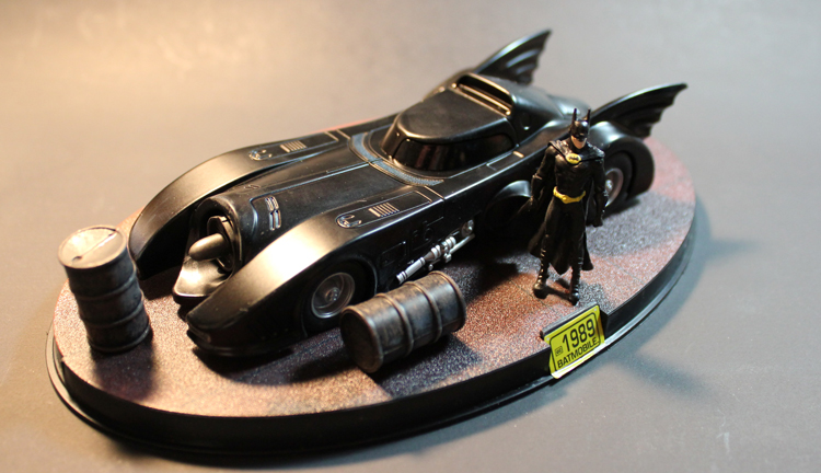 1989_Batmobile_Eaglemoss