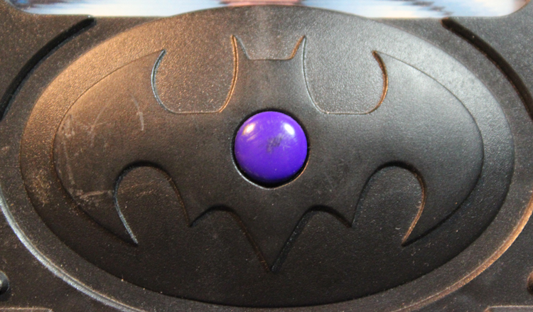 batman_logo
