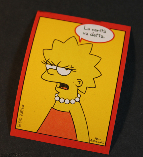 simpsons_lisa_italian