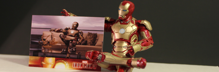 Iron_Man_3_Card_Header