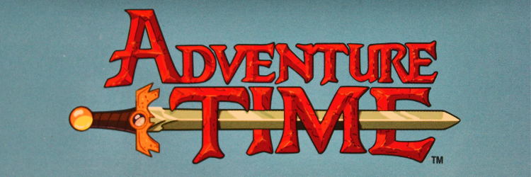 ADVENTURE_TIME_BLU_RAY_HEADER