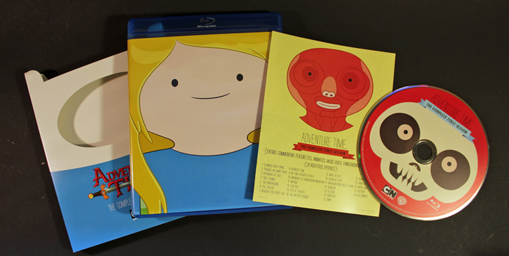 ADVENTURE_TIME_BLU_RAY_SEASON1
