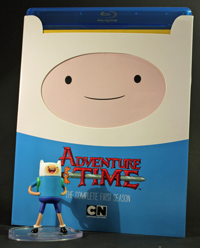 ADVENTURE_TIME_BLU_RAY_SEASON1a
