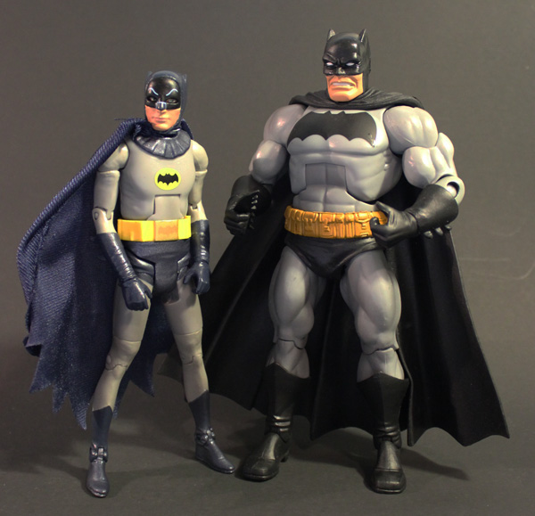 BATMAN-ACTION-FIGURES-WEST-MILLER