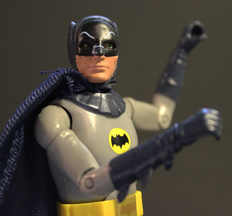 MATTEL_ADAM_WEST_BATMAN_FIGURE