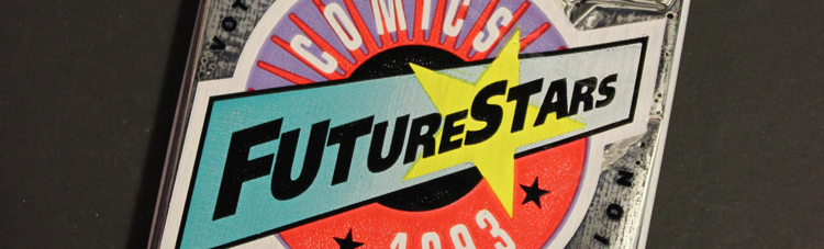 Comics_Future_Stars_Header