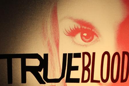 Girl Stuff for Girls – True Blood 2013...