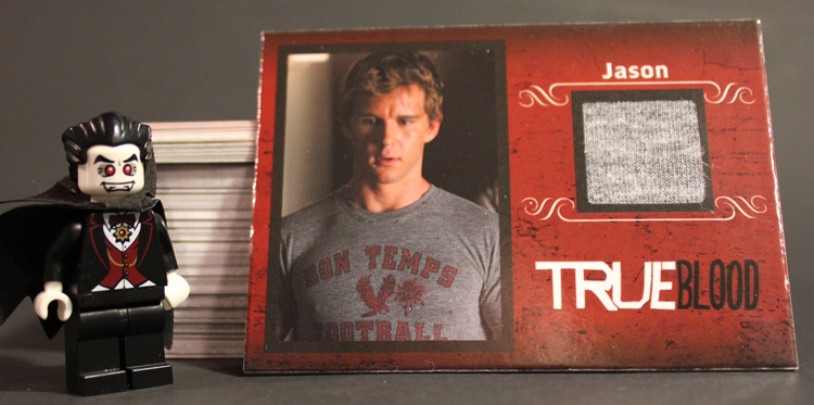 TRUE_BLOOD_PROP_TRADING_CARD
