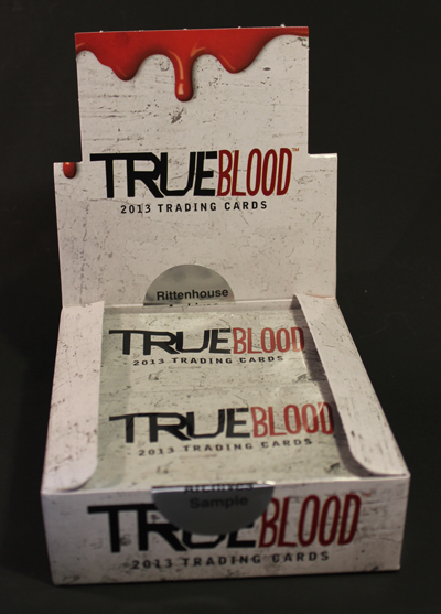TRUE_BLOOD_TRADING_CARD_BOX_RITTENHOUSE