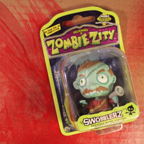 zombie_zity_swobblerz_package