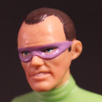 1960s_riddler_mattel_face