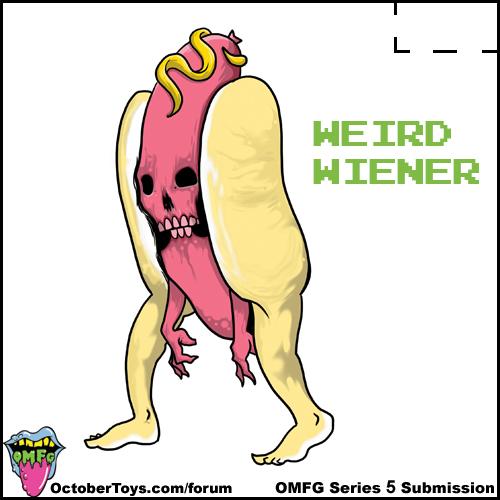 OMFG5-wiener_cdavid