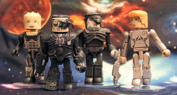star_trek_minimates_borg_collective