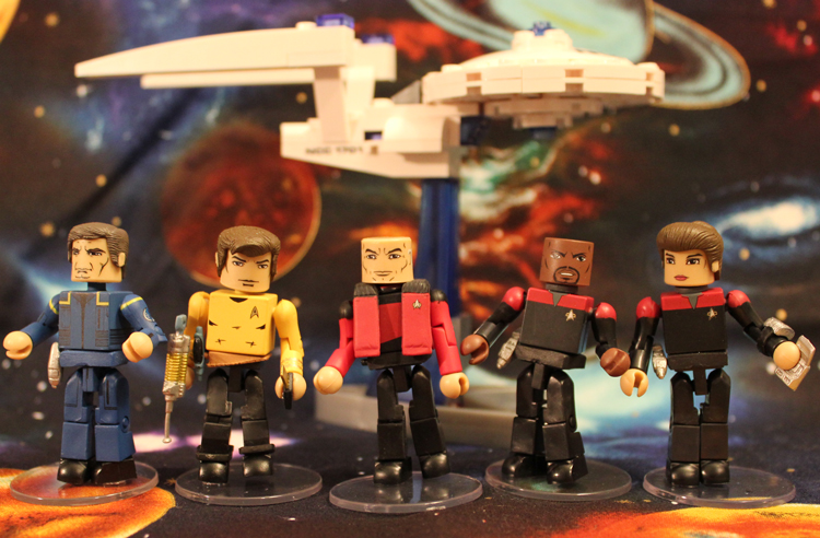 star_trek_minimates_captains_kirk_picard