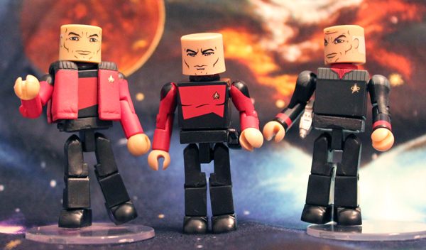 star_trek_minimates_picards