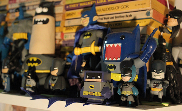 batman_shelf