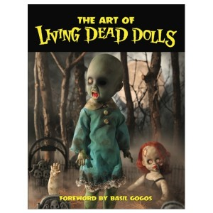 art_living_dead_dolls_cover
