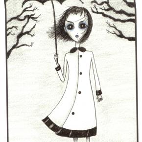 art_of-living-dead-dolls-sara_michaels