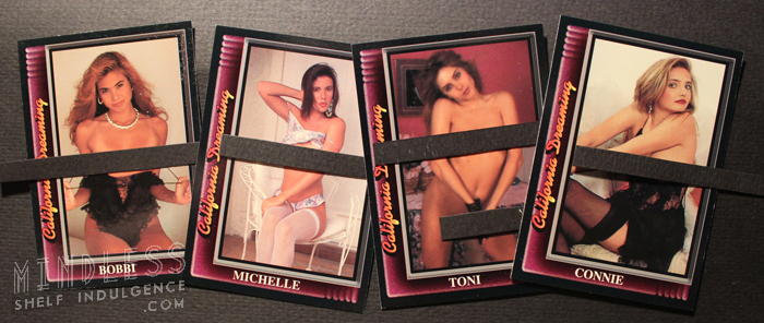california_dreaming_trading_cards_2
