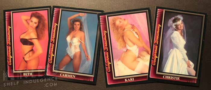 california_dreaming_trading_cards_3