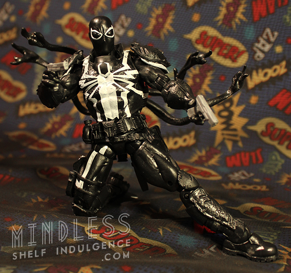 marvel_legends_agent_venom_figure_5