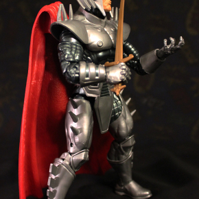 Marvel Legends : X-Men Series, Toys 'R' Us exclusive Stryfe