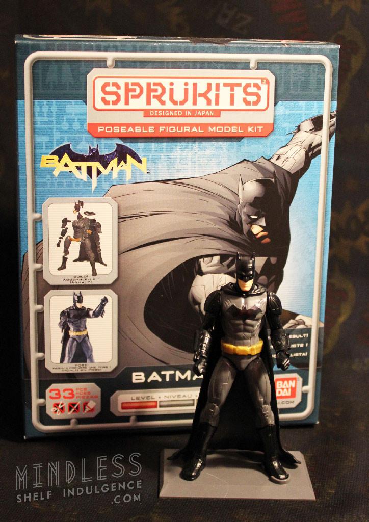 Batman_Sprukits_Lv1