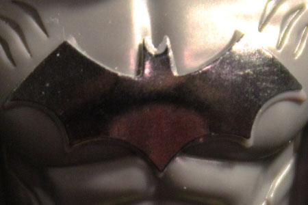 Batman Sprukits