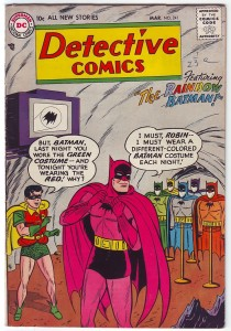 Rainbow_batman_detective_241
