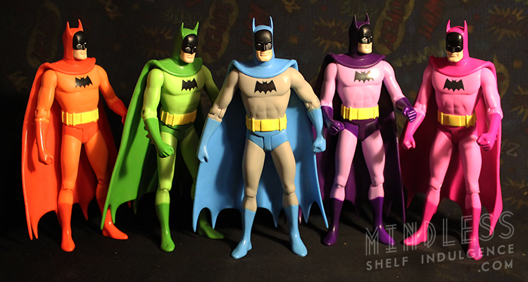 rainbow_batman_action_figure_header