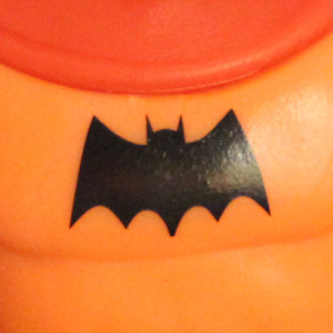 rainbow_batman_orange_logo