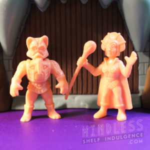 MUSCLE Masters of the Universe gallery