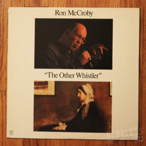 Ron_McCroby_Other_Whistler_LP